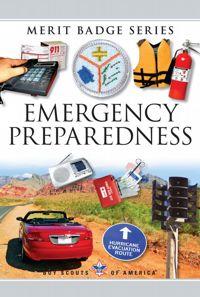 EmergencyPreparednessMBBook.jpg