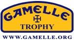 Logo du Gamelle
