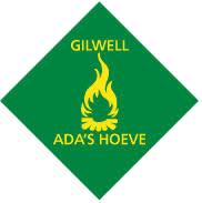 Gilwell Ada's Hoeve