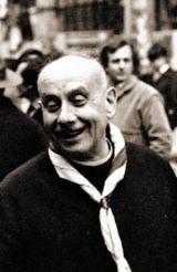 Andrea Ghetti