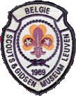 Musée du scoutisme et du guidisme