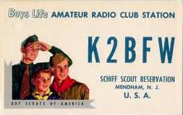 Boys Life Amateur Radio Station.jpg