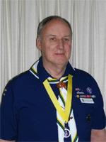 Photo aimablement fournie par Scouts Australia