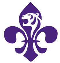 Korea Scout Association logo.png