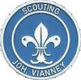 Vianney logo.png