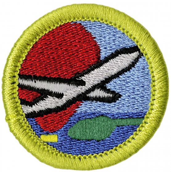 AviationMeritBadge.jpg