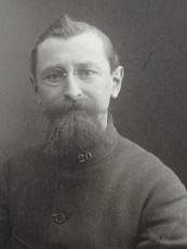 Henri Bonnamaux