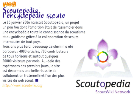 Fichier:Scoutopedia woodcraft.png