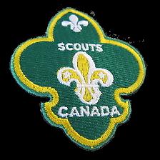 Scouts (Scouts Canada)