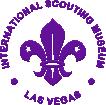 Musée scout de Las Vegas