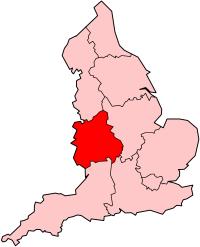 EnglandWestMidlands.png