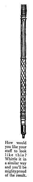 Sparetime-24 2.jpg