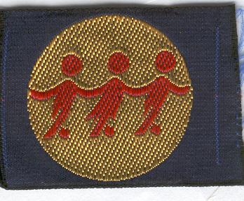 Fichier:Badge trouvère.jpg