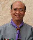 Herman Hui