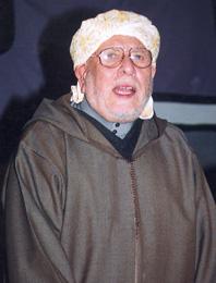 Abdelkrim el Khatib