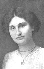 Anne-Marie de Demandolx-Dedons