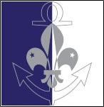 Scouts Marins du Grand Montréal