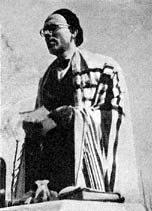 Léo Cohn