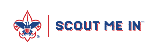 Scoutmein2018.png