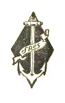 Logo de l'éditeur