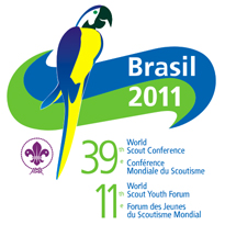 Conférence mondiale de 2011