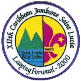 12th Caribbean Scout Jamboree.png