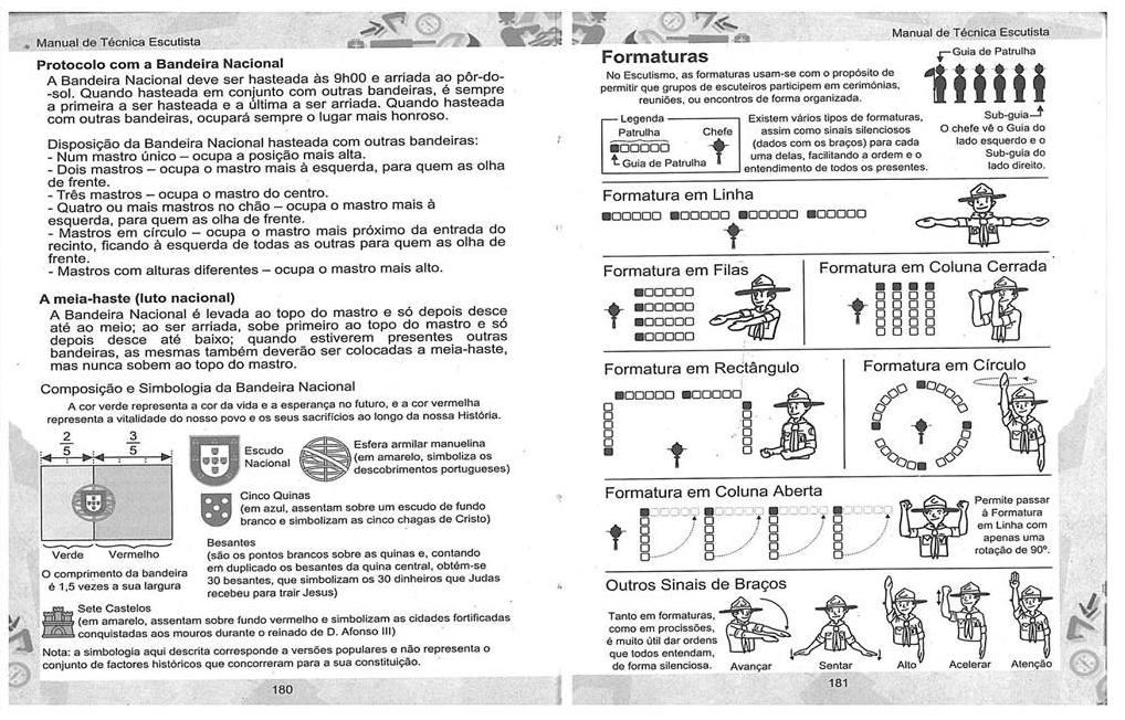 Manual tec escutista 3.jpg