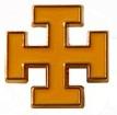 Croix lutin.png