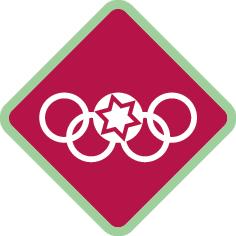 Fichier:EEIF sport.png