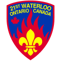 21st-waterloo crest small.png