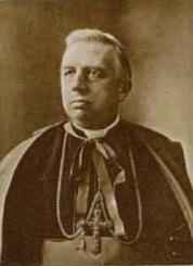Jules Tiberghien