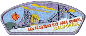 SF BayArea CSP.png