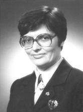 Doris Stockmann
