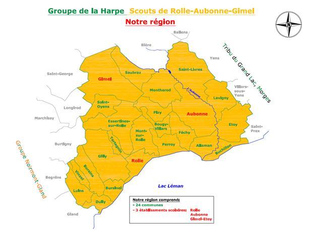 Région GdlH.JPG