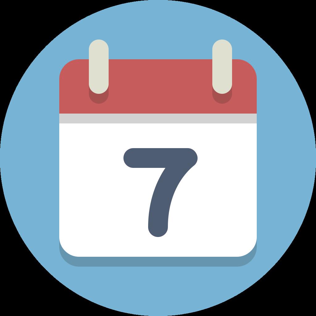 Fichier:Sondagens datum.png