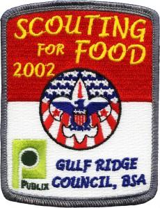 Sff GulfRidge2002.jpg