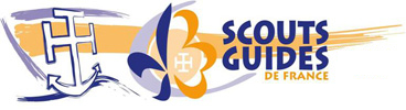 Scout marins.jpg
