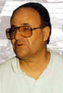 Philippe Warnier