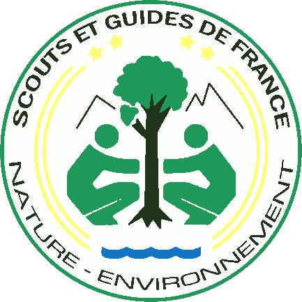 Fichier:SGDF-nature-environnement.png