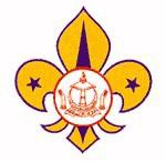 Persekutuan Pengakap Negara Brunei Darussalam