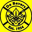 Logo Scouting De Bevers.png