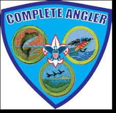 AnglerPatch.jpg