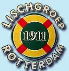 Logo Lischgroep.jpg