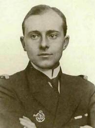 Jean du Plessis de Grenédan