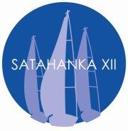 SatahankaXII logo.jpg