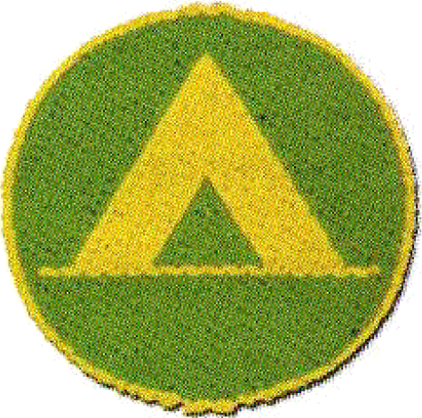 Fichier:Badge campeur2.png