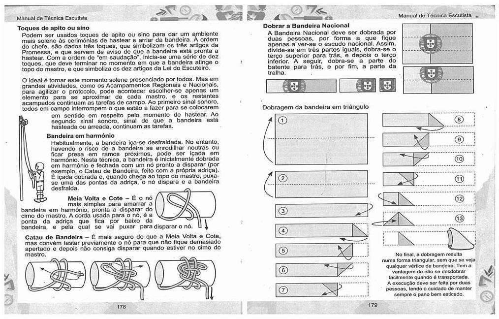 Manual Tec escutista 2.jpg