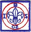 Boy Scouts of the Panama Canal Zone