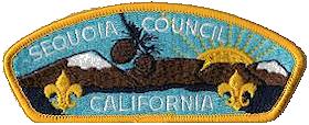 Sequoia Council CSP.png