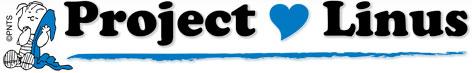 Logo project linus.jpg